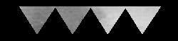 Anna und Alfred Fotografie Logo Dreiecke
