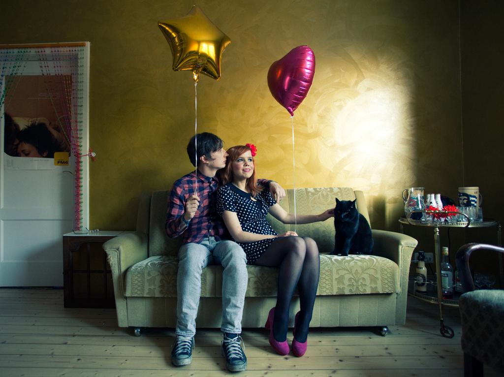 Engagement Fotograf Basel_Anna und Alfred Fotografie_b