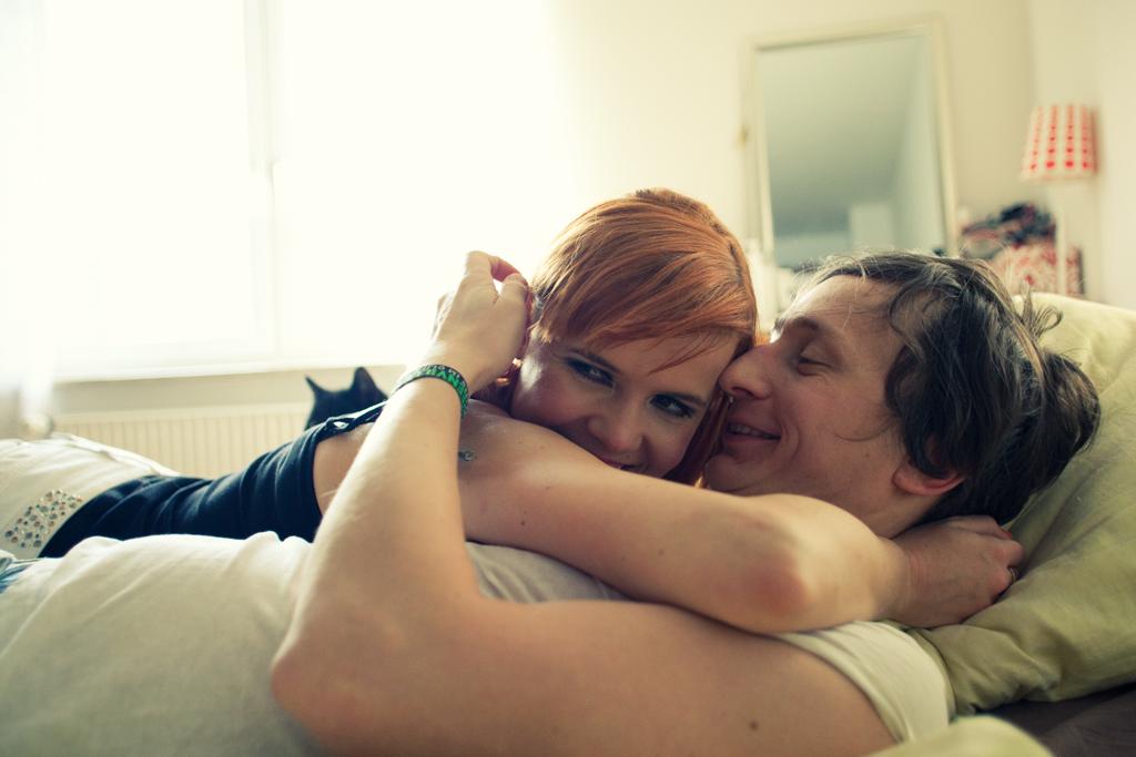 Engagement Fotograf Freiburg_Anna und Alfred Fotografie_i