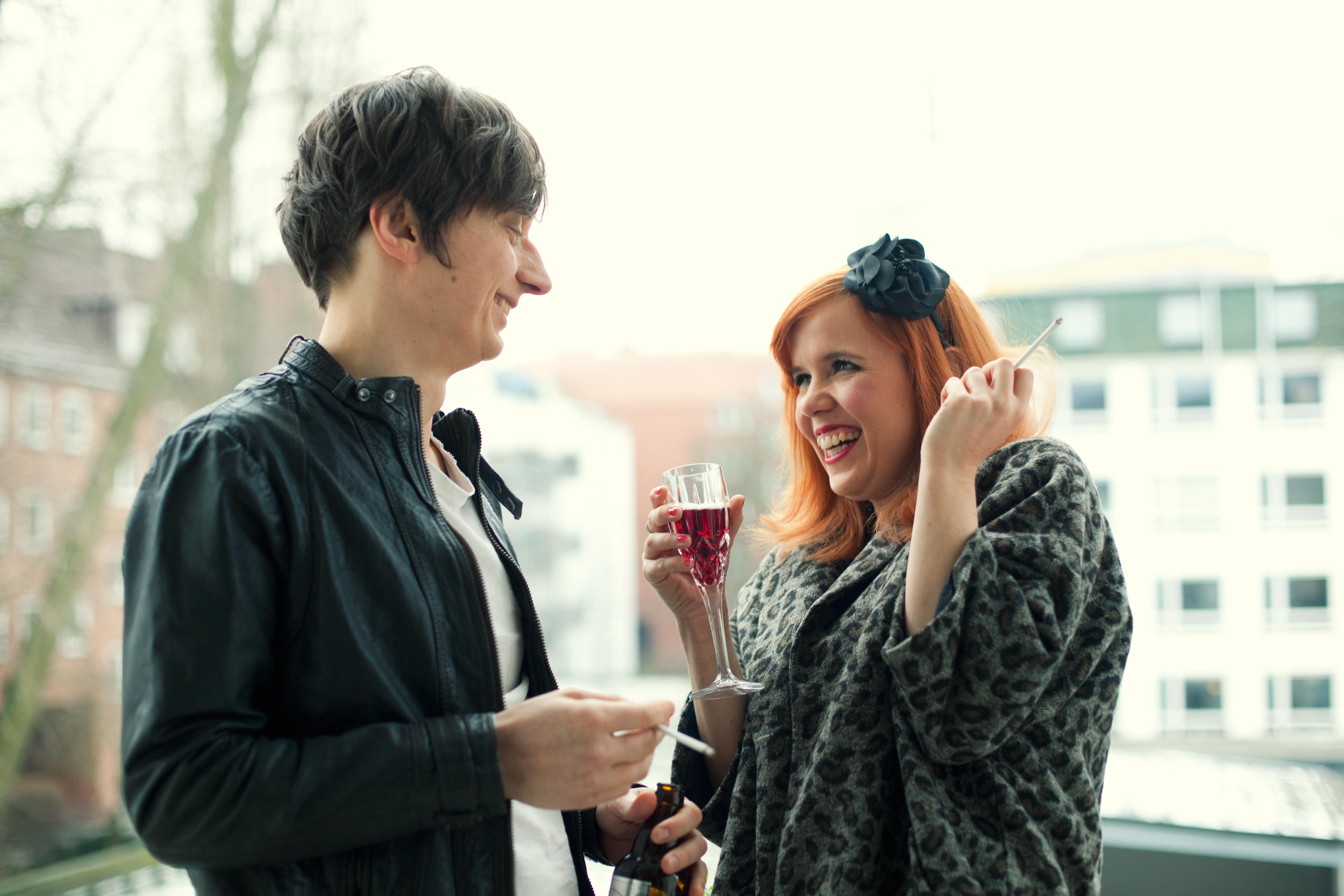 Engagement Fotograf Lörrach_Anna und Alfred Fotografie_q