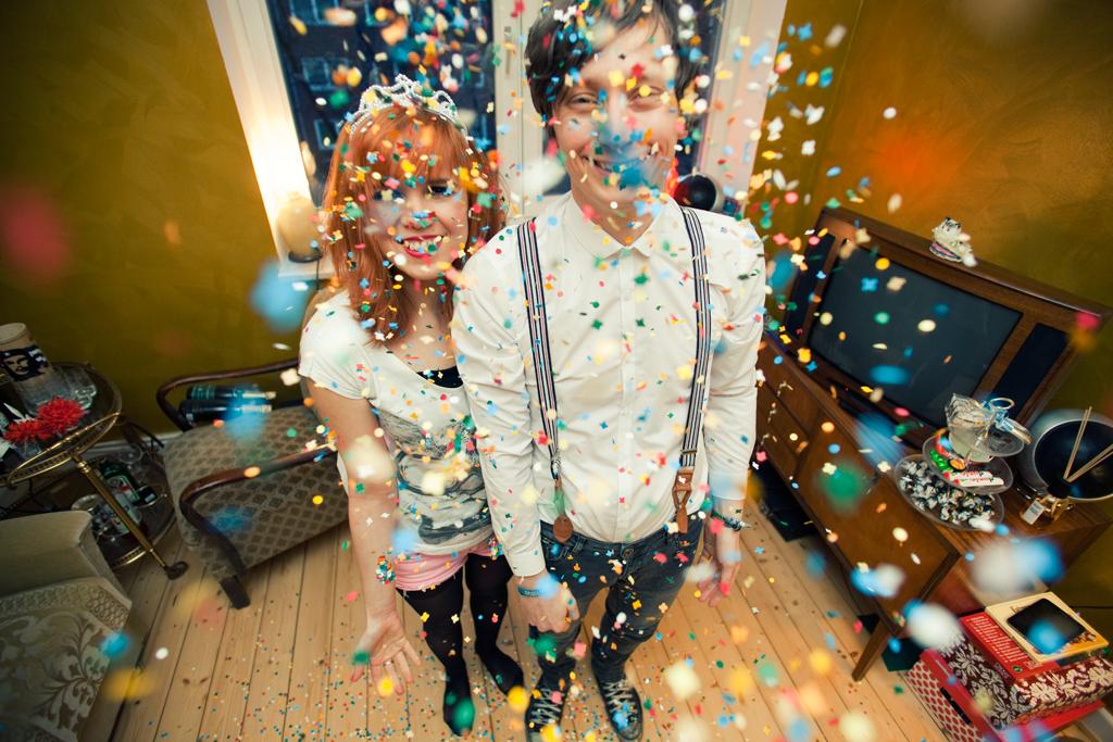 Engagement Fotograf Freiburg_Anna und Alfred Fotografie_u