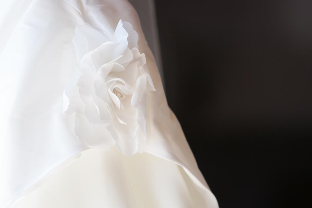 Hochzeit_Julia_und_Benni_Fotograf_Freiburg 08