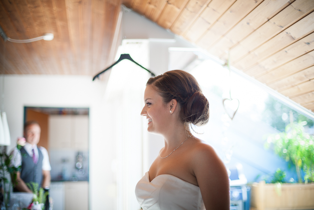 Hochzeit_Julia_und_Benni_Fotograf_Freiburg 19