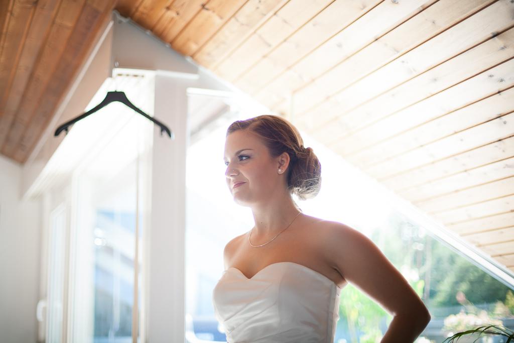 Hochzeit_Julia_und_Benni_Fotograf_Freiburg 20