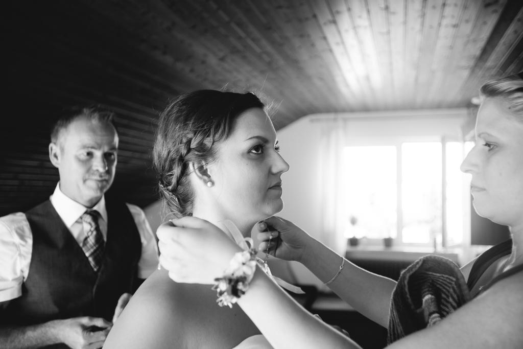 Hochzeit_Julia_und_Benni_Fotograf_Freiburg 22