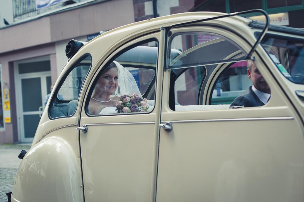 Hochzeit_Julia_und_Benni_Fotograf_Freiburg 24