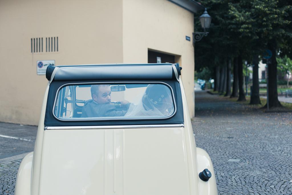 Hochzeit_Julia_und_Benni_Fotograf_Freiburg 25