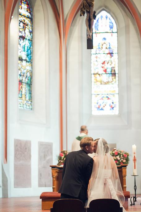 Hochzeit_Julia_und_Benni_Fotograf_Freiburg 26