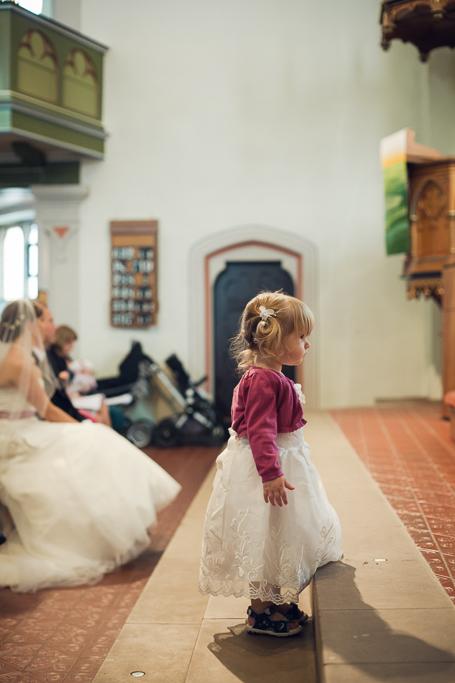Hochzeit_Julia_und_Benni_Fotograf_Freiburg 27