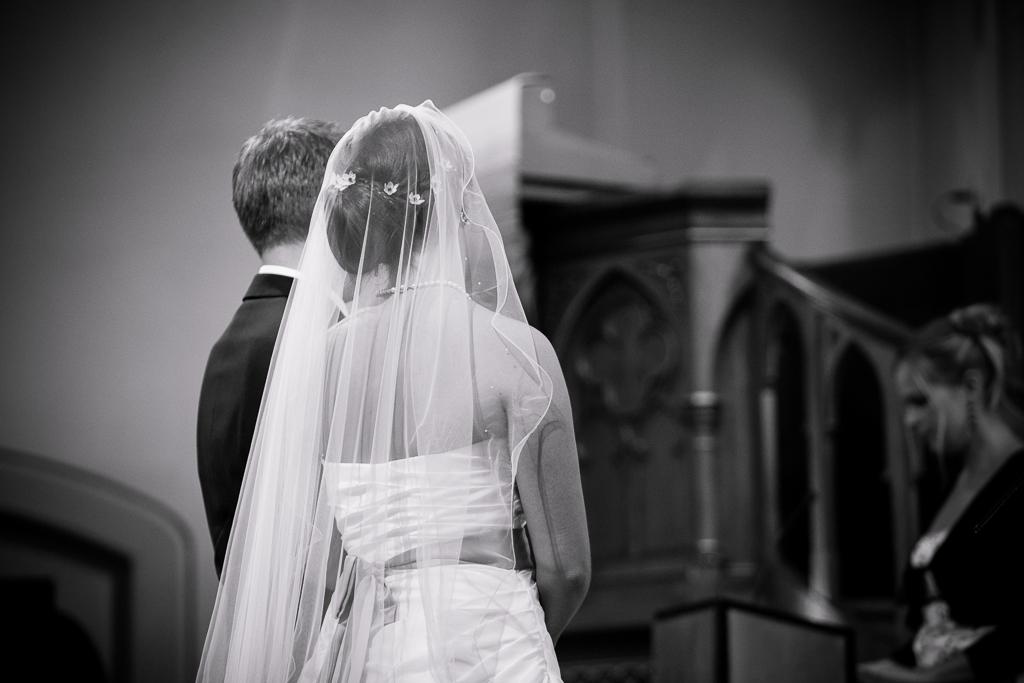 Hochzeit_Julia_und_Benni_Fotograf_Freiburg 28