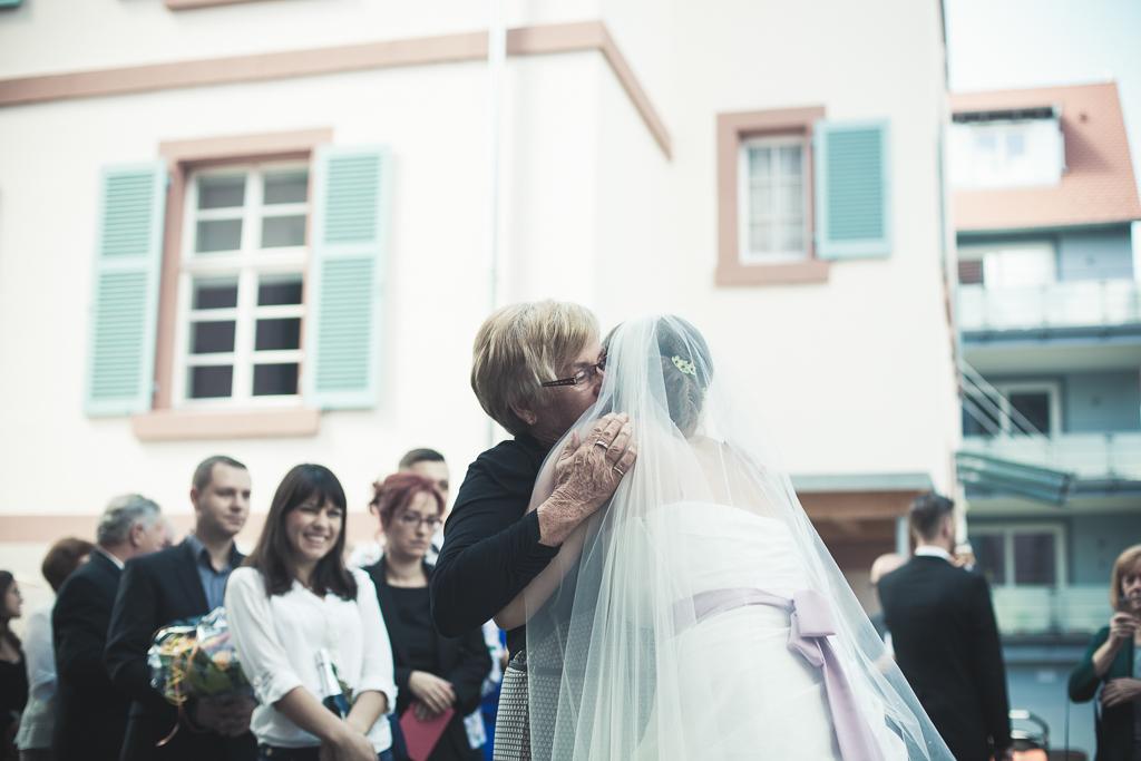 Hochzeit_Julia_und_Benni_Fotograf_Freiburg 31