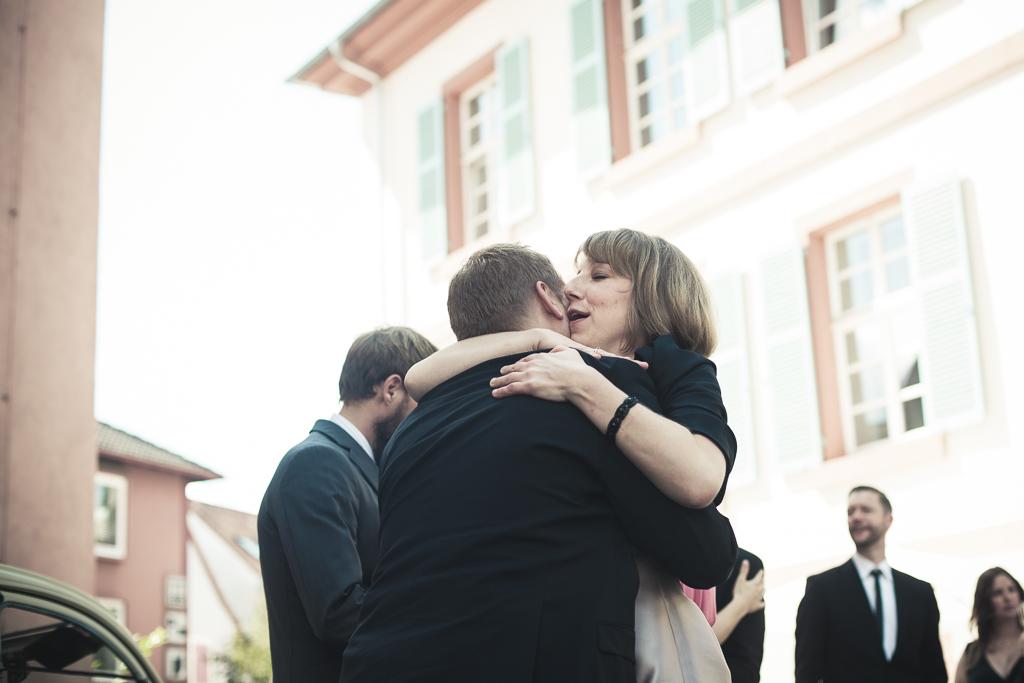 Hochzeit_Julia_und_Benni_Fotograf_Freiburg 34