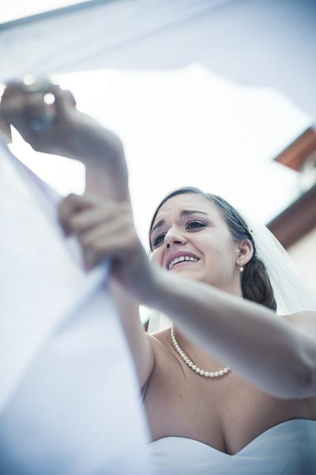 Hochzeit_Julia_und_Benni_Fotograf_Freiburg 35