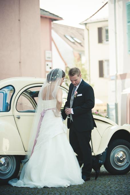 Hochzeit_Julia_und_Benni_Fotograf_Freiburg 39