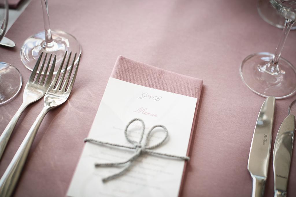 Hochzeit_Julia_und_Benni_Fotograf_Freiburg 46