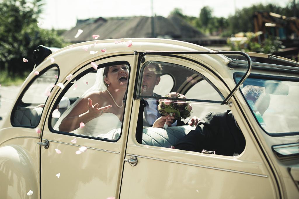 Hochzeit_Julia_und_Benni_Fotograf_Freiburg 48