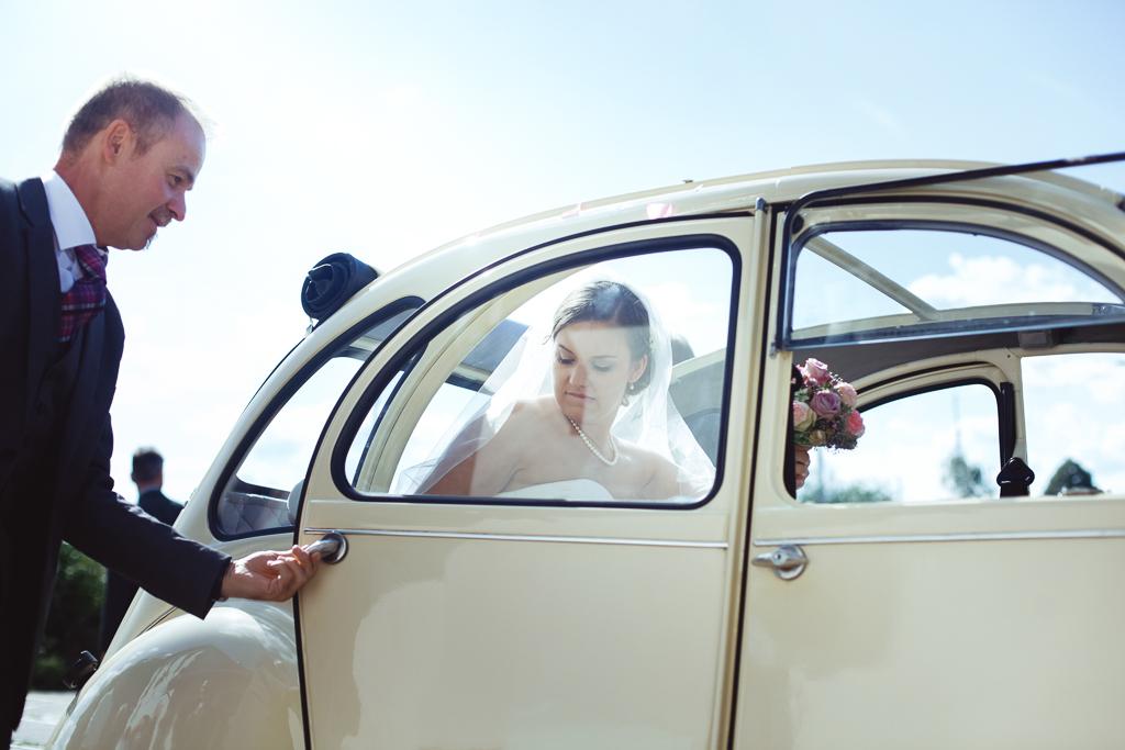 Hochzeit_Julia_und_Benni_Fotograf_Freiburg 49