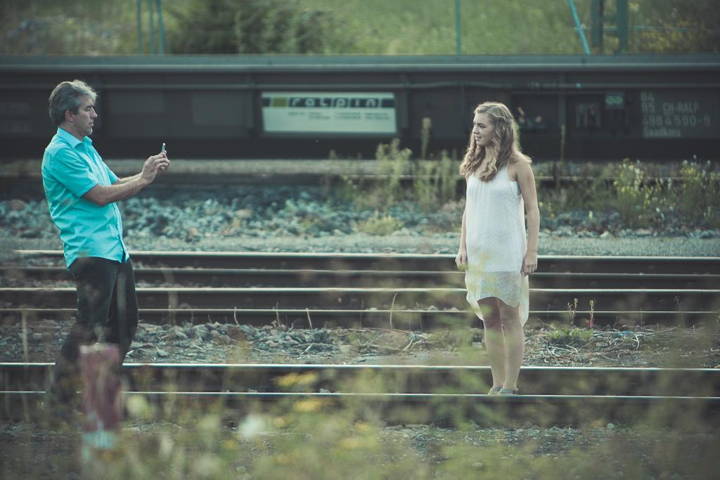 Hochzeit_Julia_und_Benni_Fotograf_Freiburg 54
