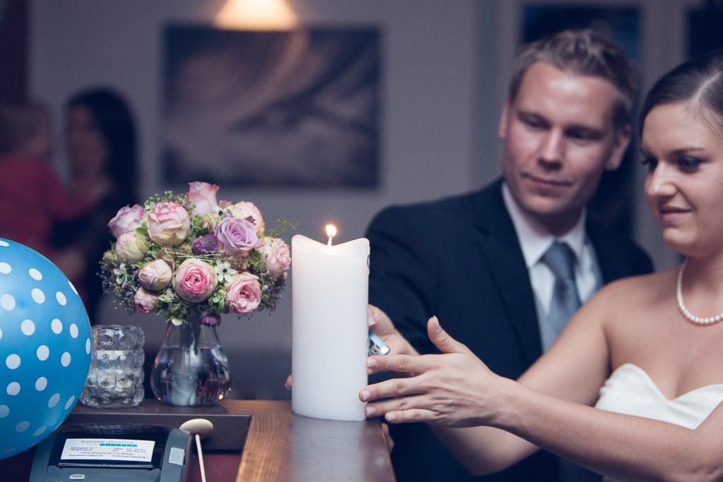 Hochzeit_Julia_und_Benni_Fotograf_Freiburg 56