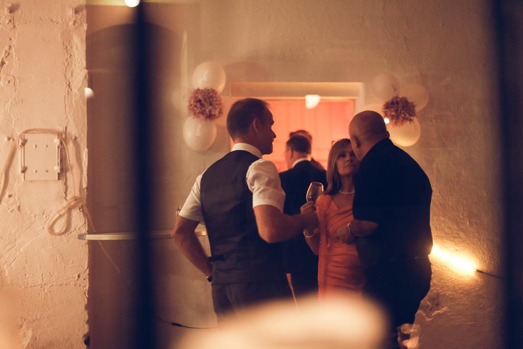 Hochzeit_Julia_und_Benni_Fotograf_Freiburg 58