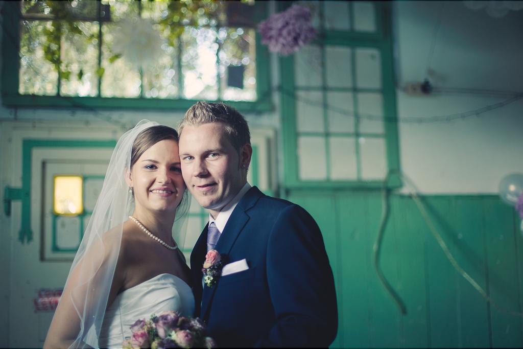 Hochzeit_Julia_und_Benni_Fotograf_Freiburg 61
