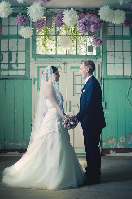 Hochzeit_Julia_und_Benni_Fotograf_Freiburg 62