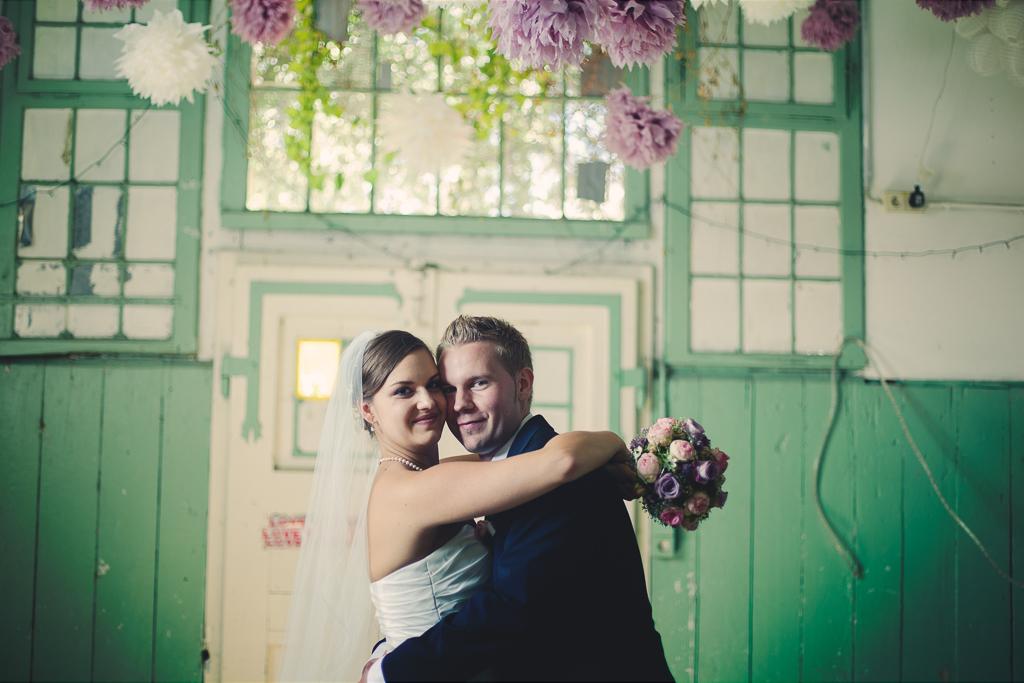 Hochzeit_Julia_und_Benni_Fotograf_Freiburg 64