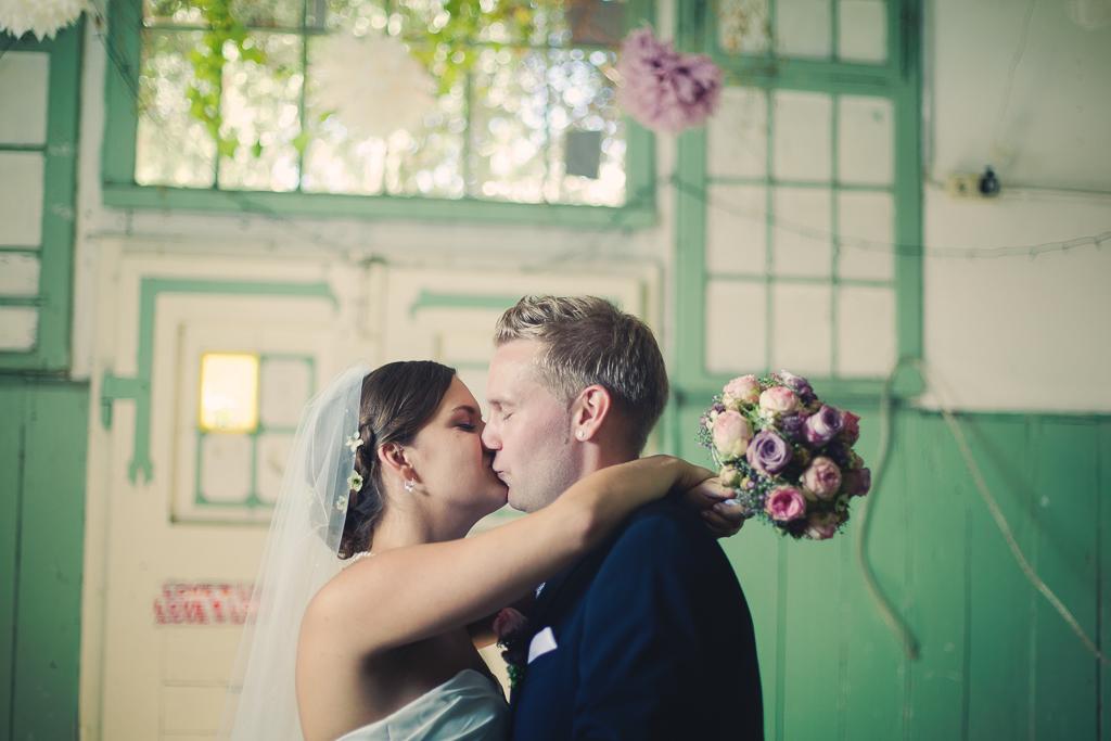 Hochzeit_Julia_und_Benni_Fotograf_Freiburg 65
