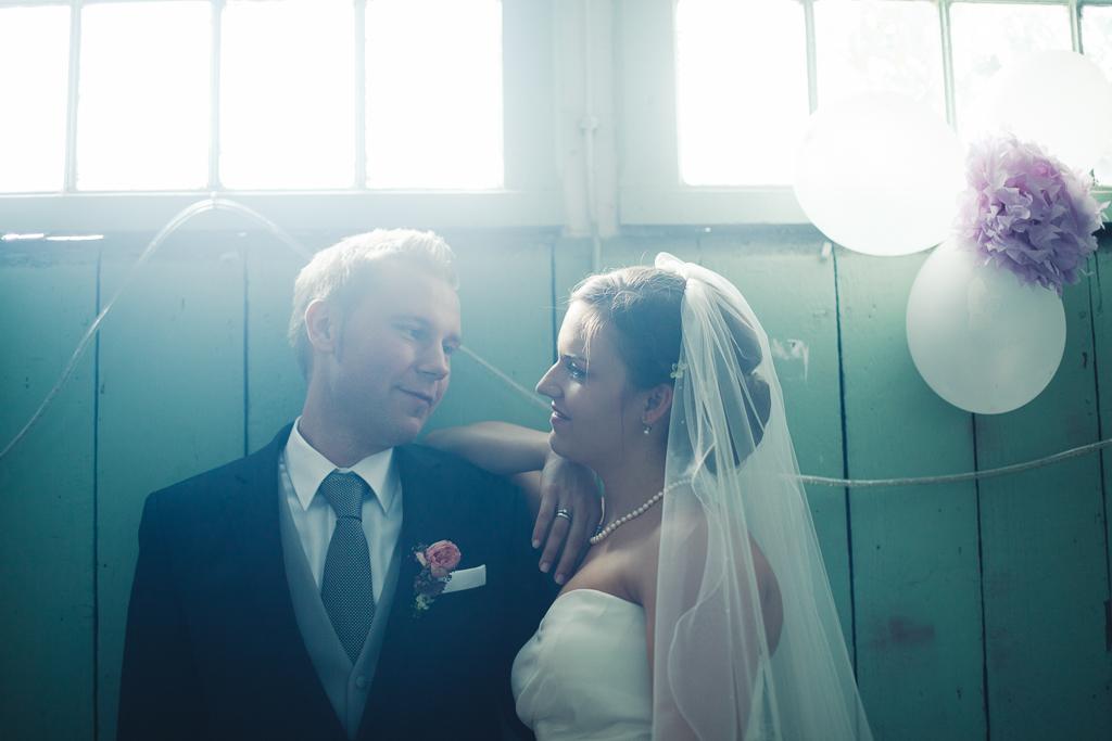 Hochzeit_Julia_und_Benni_Fotograf_Freiburg 70
