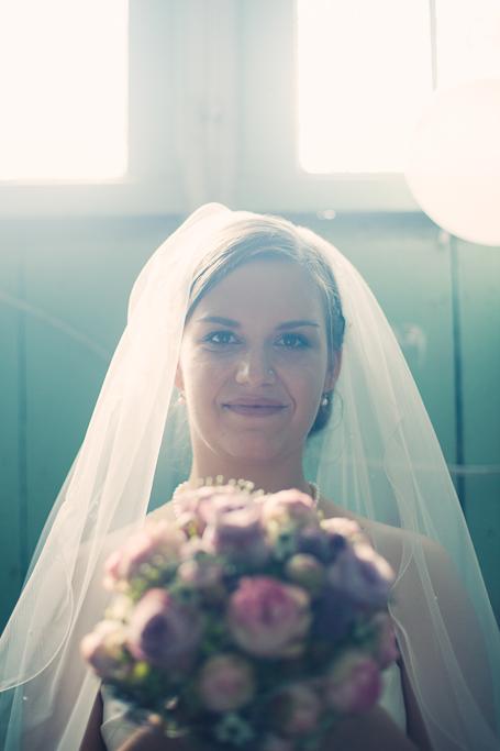 Hochzeit_Julia_und_Benni_Fotograf_Freiburg 73