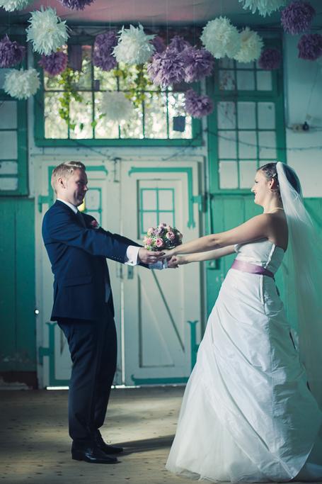 Hochzeit_Julia_und_Benni_Fotograf_Freiburg 75