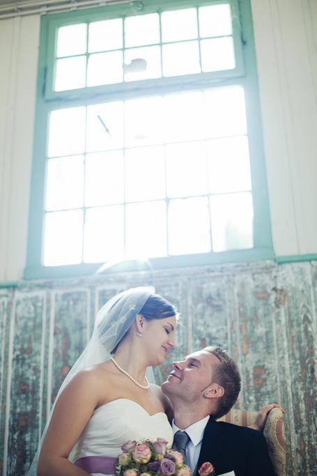 Hochzeit_Julia_und_Benni_Fotograf_Freiburg 76