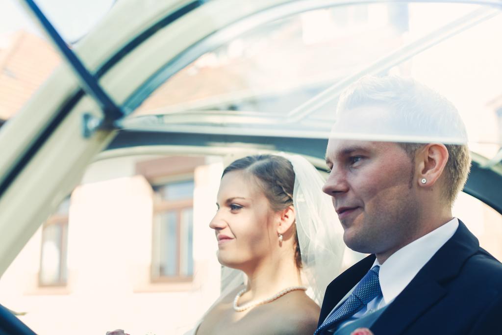 Hochzeit_Julia_und_Benni_Fotograf_Freiburg 77