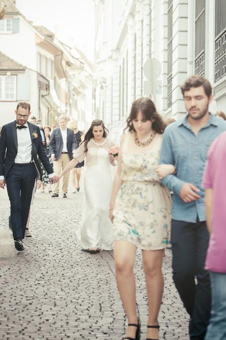 Juliane & Philipp Hochzeitsreportage Basel 28