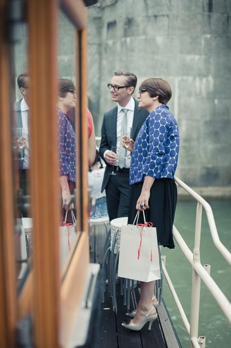 Juliane & Philipp Hochzeitsreportage Basel 30