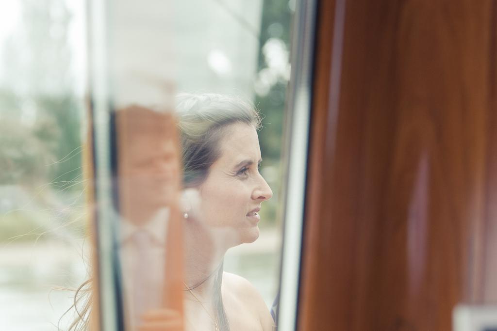 Juliane & Philipp Hochzeitsreportage Basel 38