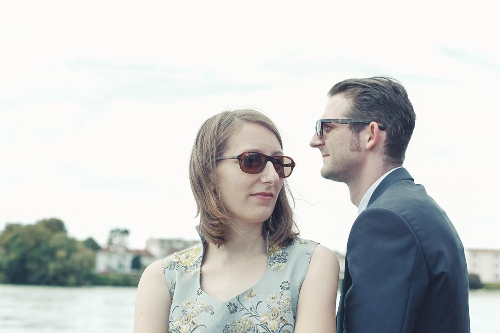 Juliane & Philipp Hochzeitsreportage Basel 45
