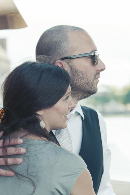 Juliane & Philipp Hochzeitsreportage Basel 46