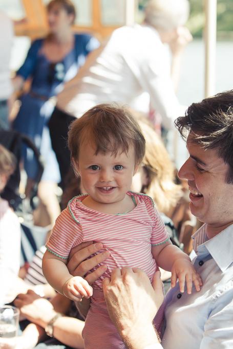 Juliane & Philipp Hochzeitsreportage Basel 49
