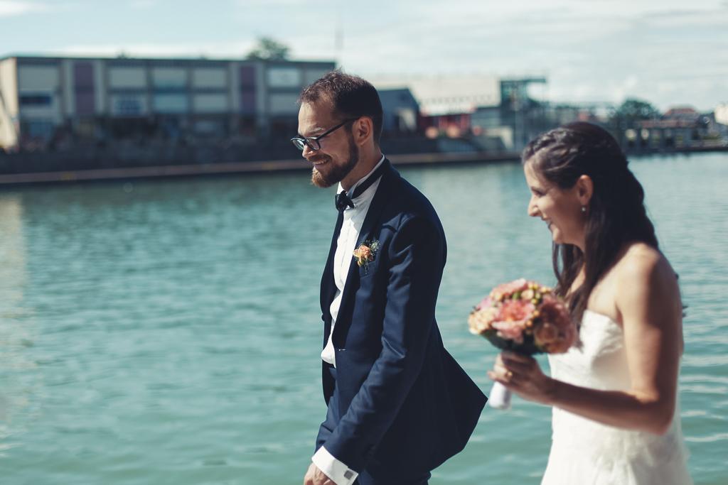 Juliane & Philipp Hochzeitsreportage Basel 55