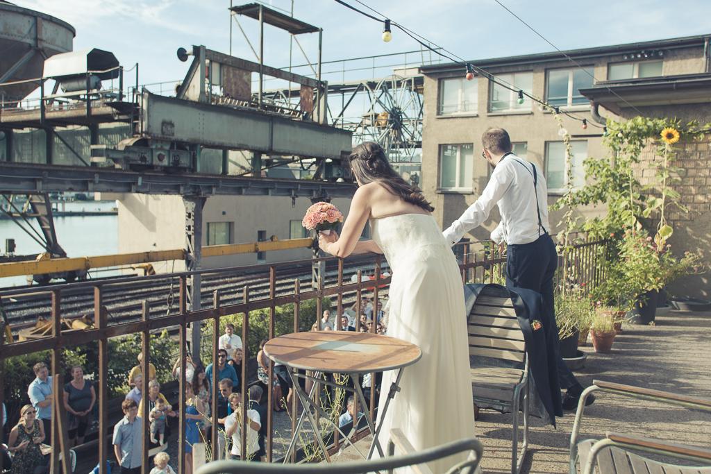 Juliane & Philipp Hochzeitsreportage Basel 65