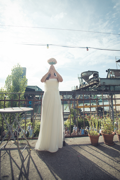 Juliane & Philipp Hochzeitsreportage Basel 71