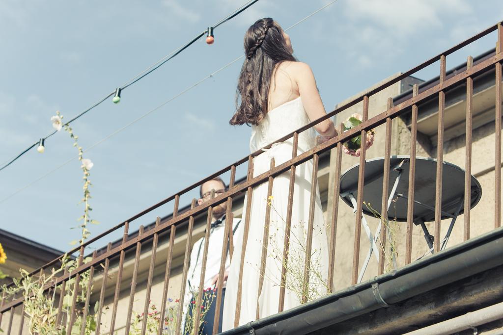 Juliane & Philipp Hochzeitsreportage Basel 72