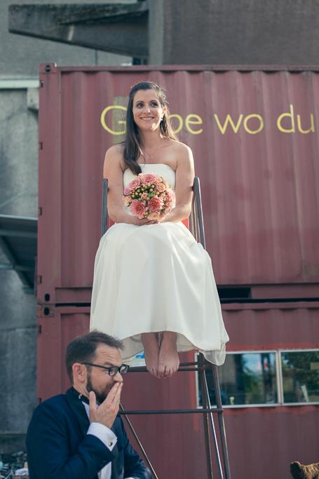 Juliane & Philipp Hochzeitsreportage Basel 75