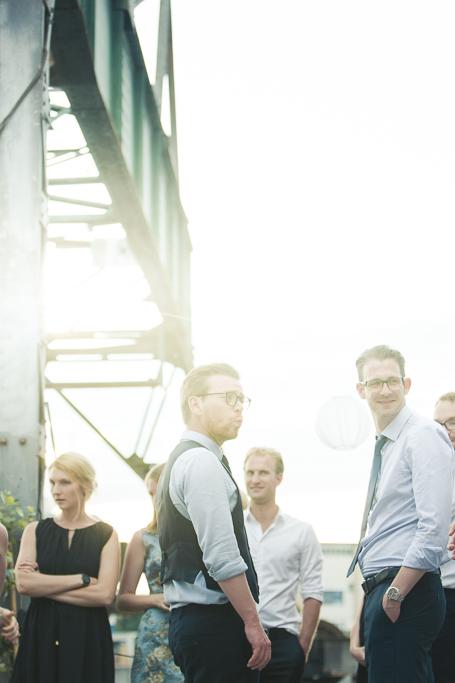 Juliane & Philipp Hochzeitsreportage Basel 82