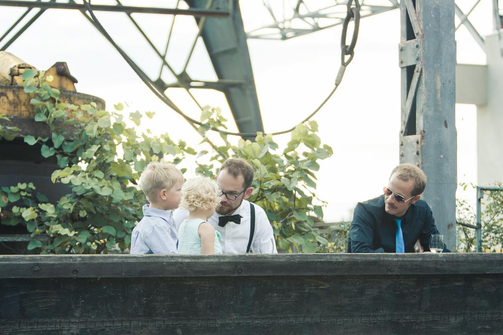 Juliane & Philipp Hochzeitsreportage Basel 86
