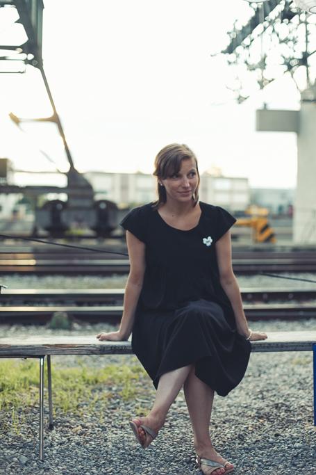Juliane & Philipp Hochzeitsreportage Basel 87