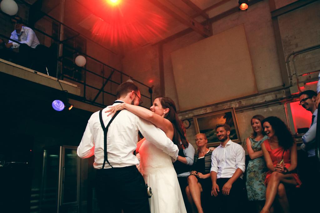 Juliane & Philipp Hochzeitsreportage Basel 97