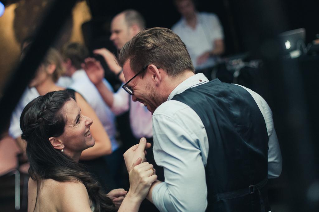 Juliane & Philipp Hochzeitsreportage Basel 99