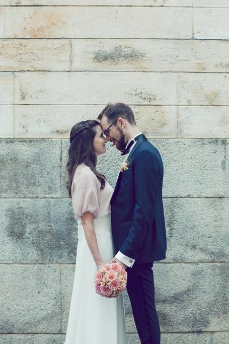 Juliane & Philipp Hochzeitsreportage Basel 103